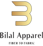 Bilal Apparel